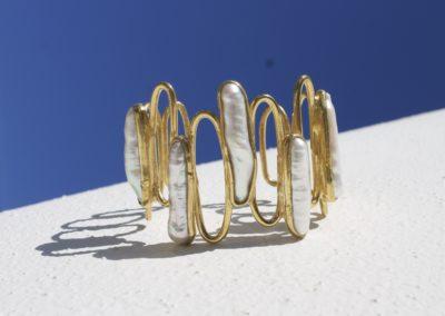 bracciale perle_Fotor